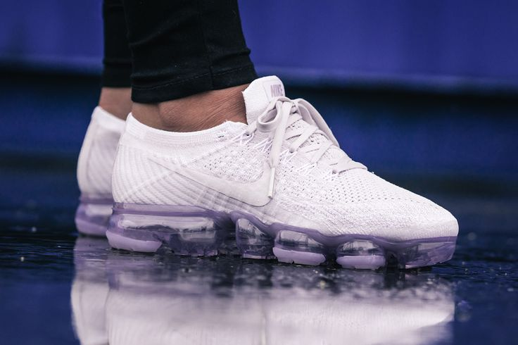 79938b5804b08 Trendy Ideas For Women s Sneakers   On-Foot  Nike WMNS Air VaporMax ...