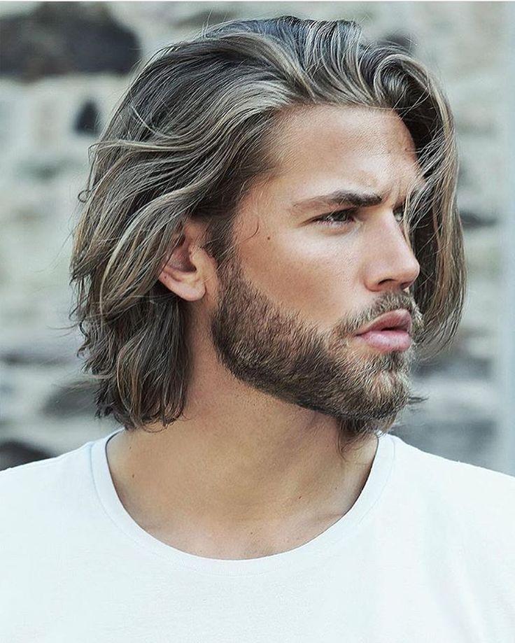 Резултат со слика за photos of mens haircuts
