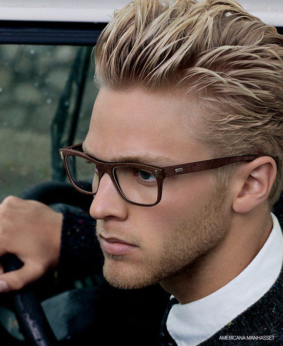 Mens Haircuts Mens Wear Fashion For Men Mode Homme Mens