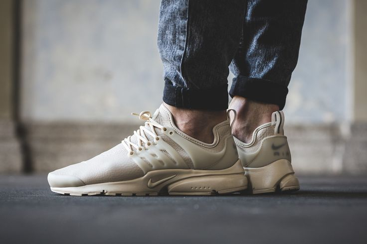 finest selection 5ad11 c994f Description. Nike WMNS Air Presto Premium