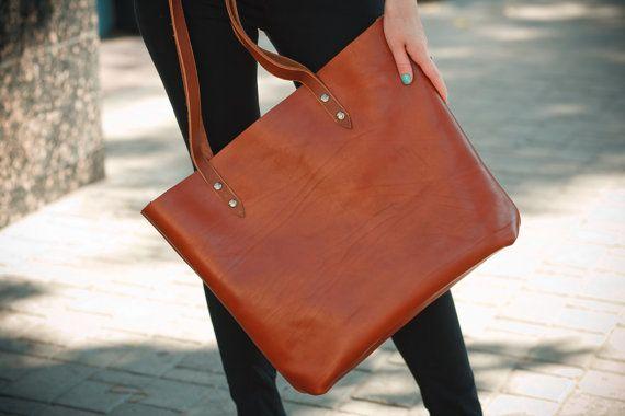 Bags   Handbag Trends   Women s trendy handbag lether bags purses ... e71a8b1c5