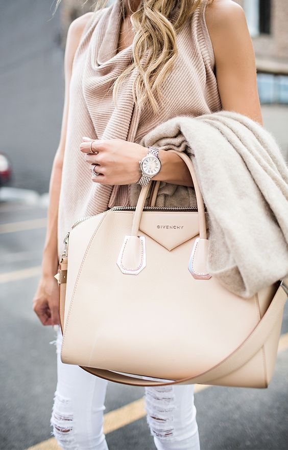 5436ec66df2 Bags   Handbag Trends   40 Trendy Handbags For Ladies Who Love ...