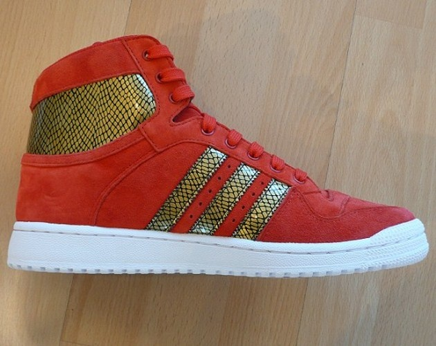 separation shoes 3b94e 5d8ed Trendy Ideas For Womens Sneakers  adidas Originals – Decade
