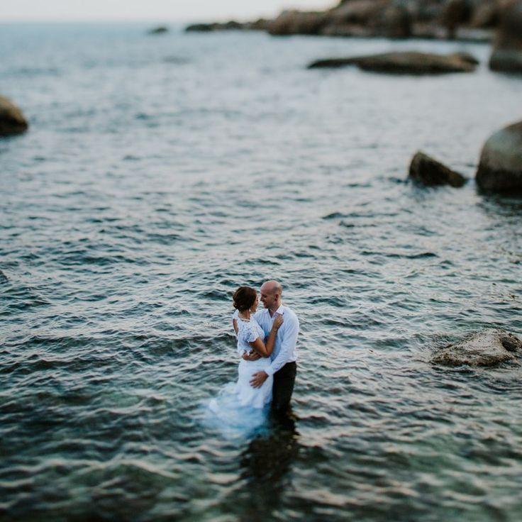 Beautiful Wedding Dresses Inspiration 2017/2018 : 10 Photos That ...