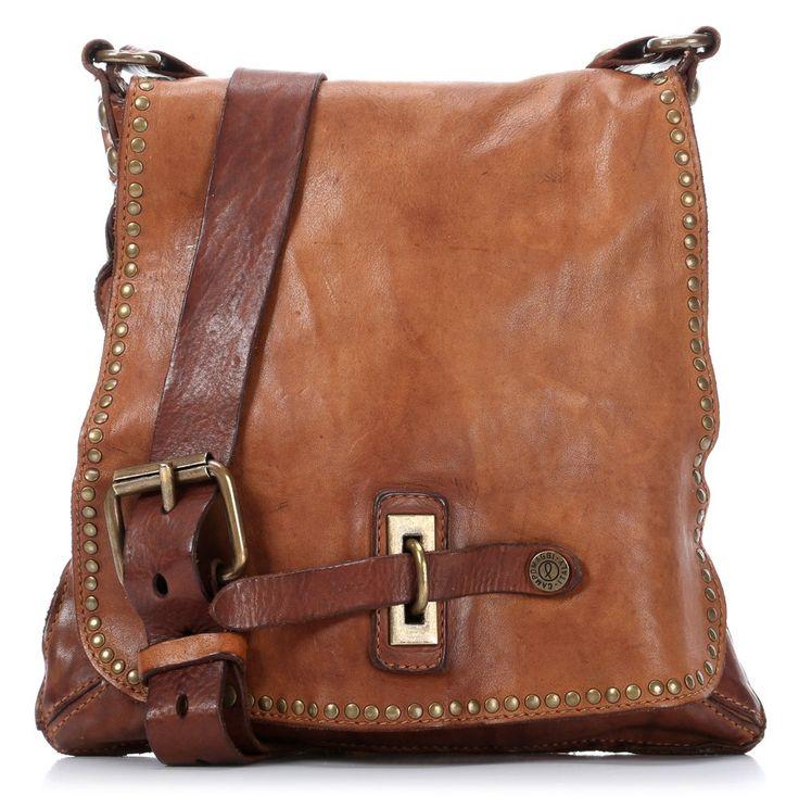 d47bbfe26d60 Bags   Handbag Trends   Campomaggi Lavata Shoulder Bag Leather ...