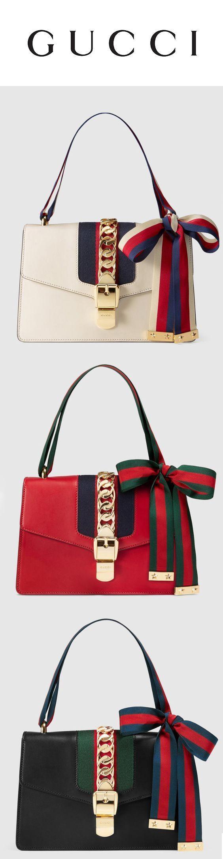 41372a3759f6fd Bags & Handbag Trends : Clothing, Shoes & Jewelry : Women : Handbags ...