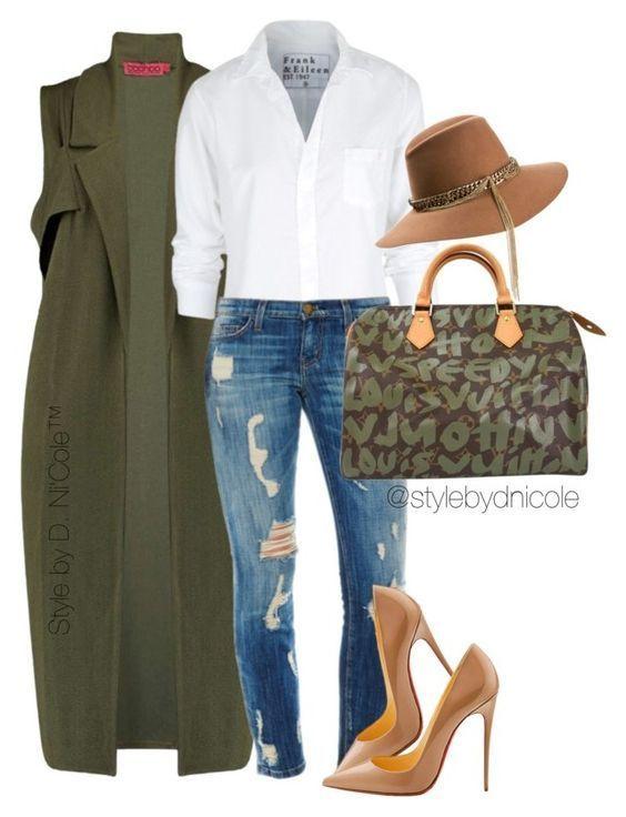 Bags Handbag Trends Cool Style Fashion Fashion Designers Designer Handbags Louis Vuitton