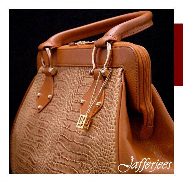 9fcb438013 Bags   Handbag Trends   Great Womens Handbag