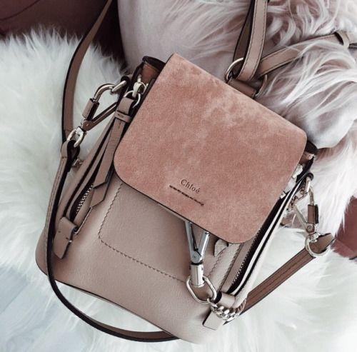 Bags   Handbag Trends   Les sacs à main de luxe d occasion sont sur ... 71a8e82267f