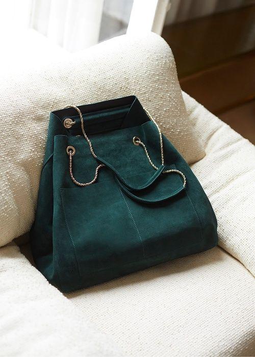 Bags Amp Handbag Trends Sac Gaby 7 Days In New York Www