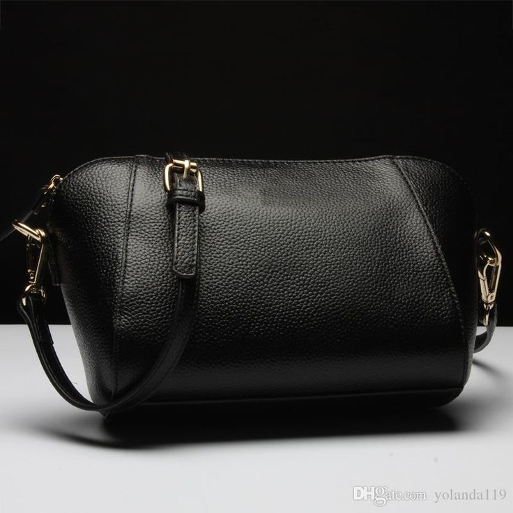 Bags & Handbag Trends : Shoulder Bag Trendy Handbags 2016 ...