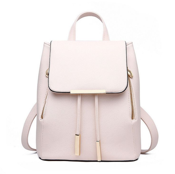 Bags Amp Handbag Trends Women Daily Backpacks Daypack Girl