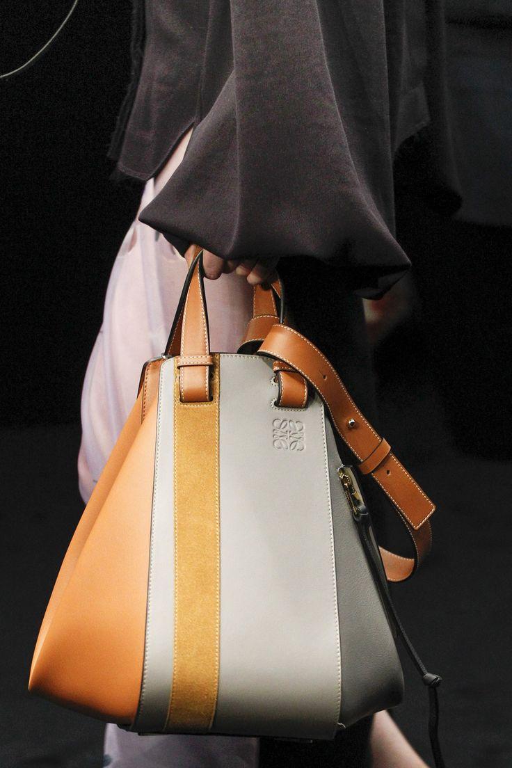 Women S Bags Handbags 2017