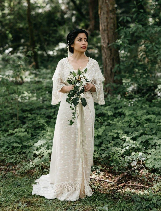 Beautiful Wedding Dresses Inspiration 20172018 Victorian Era