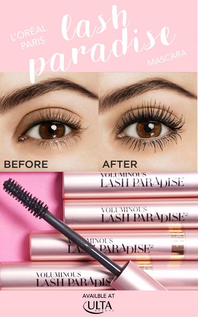 Best Natural Way To Remove Makeup