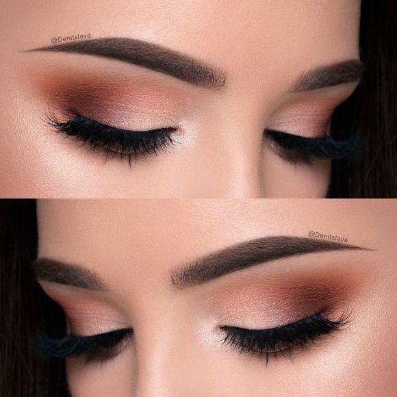 Best Ideas For Makeup Tutorials : Bros wedding makeup idea. Check ...