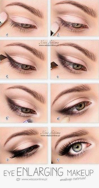 19 soft and natural makeup look ideas and tutorials style motivation.