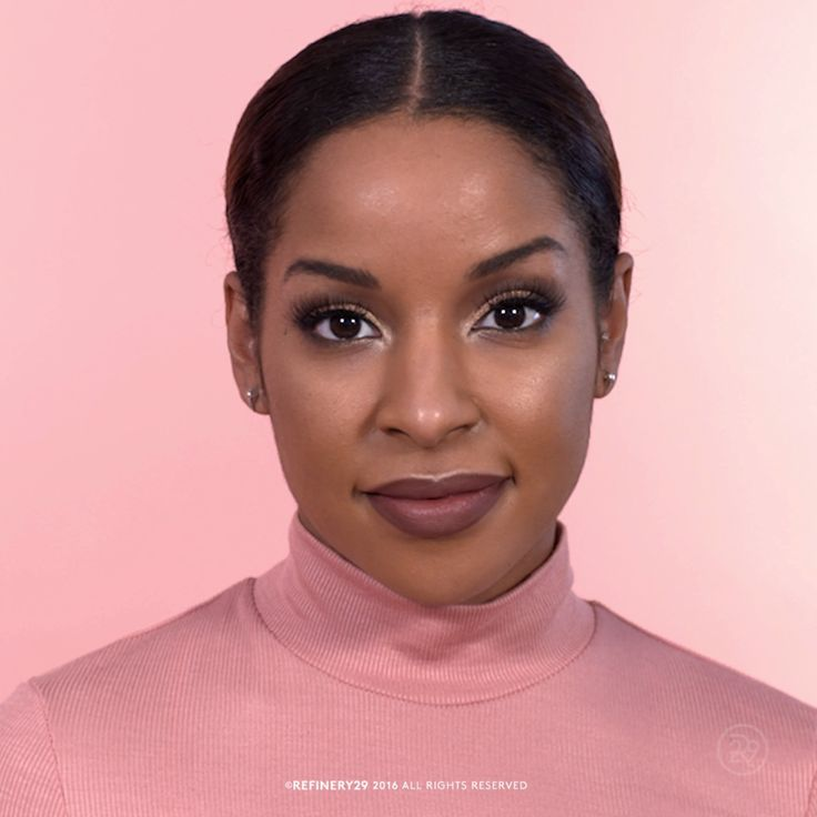 how to make a highlight makeup