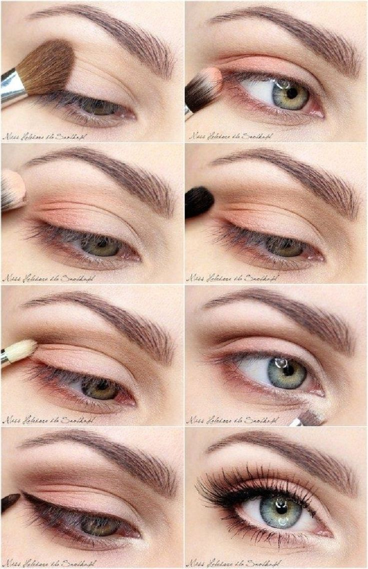 Best ideas for makeup tutorials pastel eyeshadow makeup tutorial description pastel eyeshadow makeup tutorial baditri Image collections