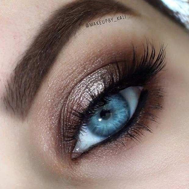 best-ideas-for-makeup-tutorials-simple-e