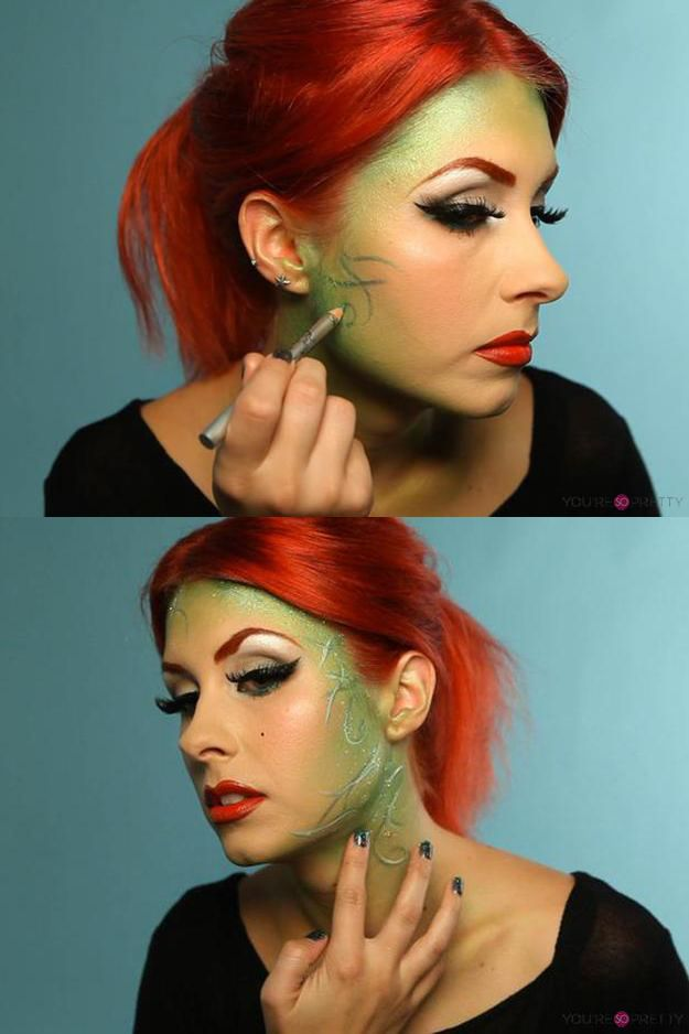 Best Ideas For Makeup Tutorials Vine Makeup Tutorial This Is