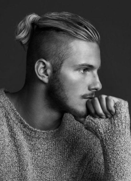 Mens haircuts 50 best undercut hairstyles for men menwithstyles description 50 best undercut hairstyles for men winobraniefo Gallery