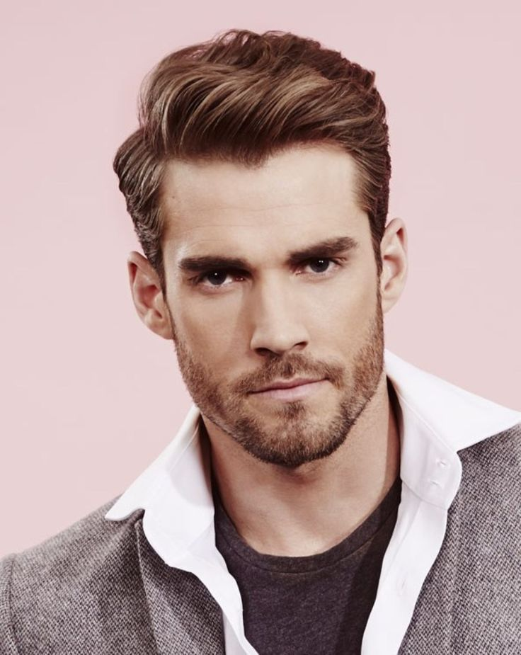 Description 62 Best Haircut Hairstyle Trends For Men