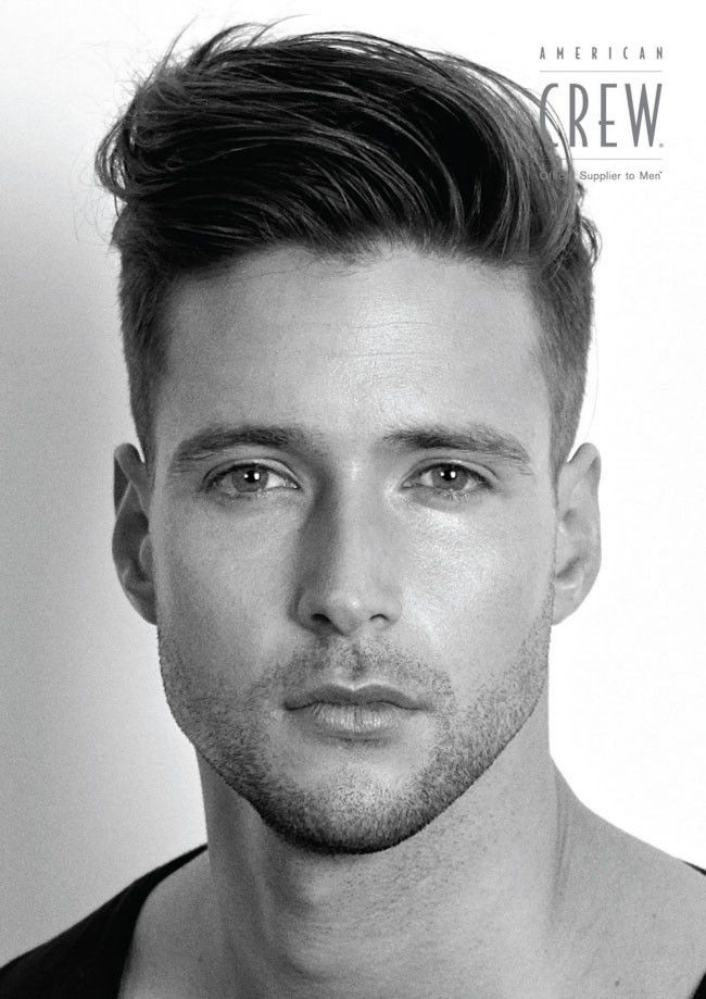 Best haircuts for men and easy for you