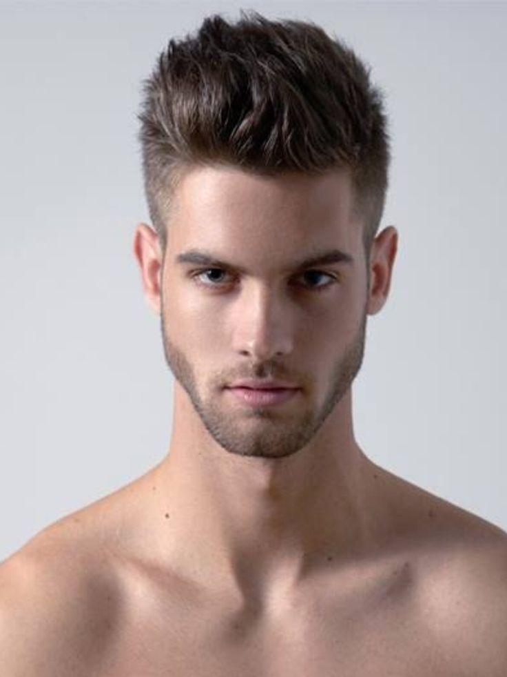 Mens Haircuts Fashion For Men Mens Style Mens Fashion