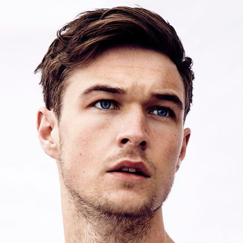 Mens Haircuts Looking For The Best Mens Hairstyles Check Out