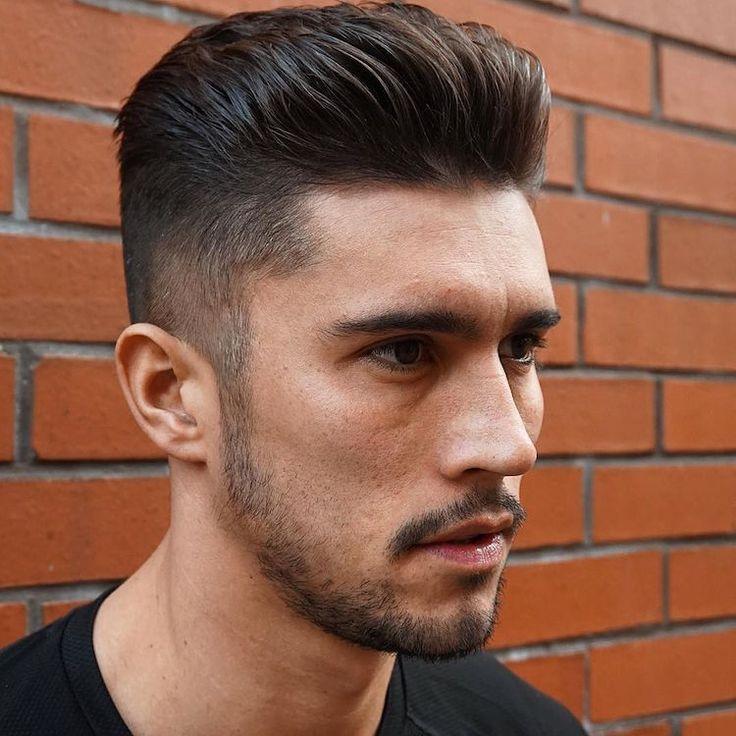 Menu0027s Haircuts :