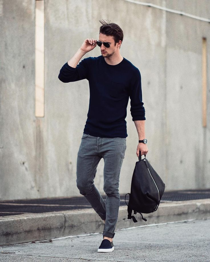 Men 39 s style look 2017 2018 cool street style for men mens fashion style Fashion street style pinterest