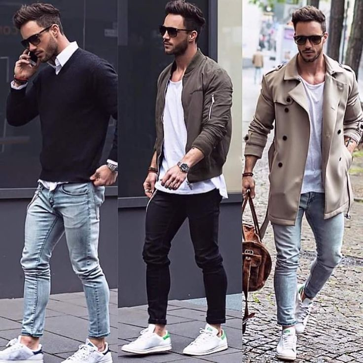 Men 39 S Style Look 2017 2018 Fashion Clothing For Men Flashmode Worldwide Usa 39 S