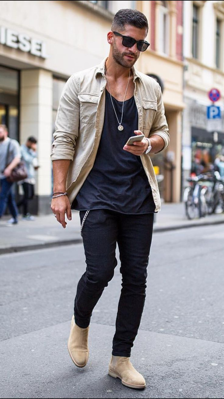 Men 39 S Style Look 2017 2018 Find Your Inspiration Dapperndame Pinterest Dapperanddame