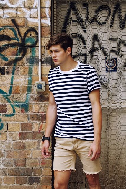 Men S Style Look 2017 2018 Men Mens Style Casual Graffiti