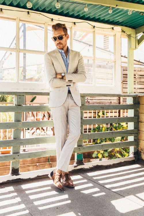 Men S Style Look 2017 2018 Streetstylevgenio Menstyle1
