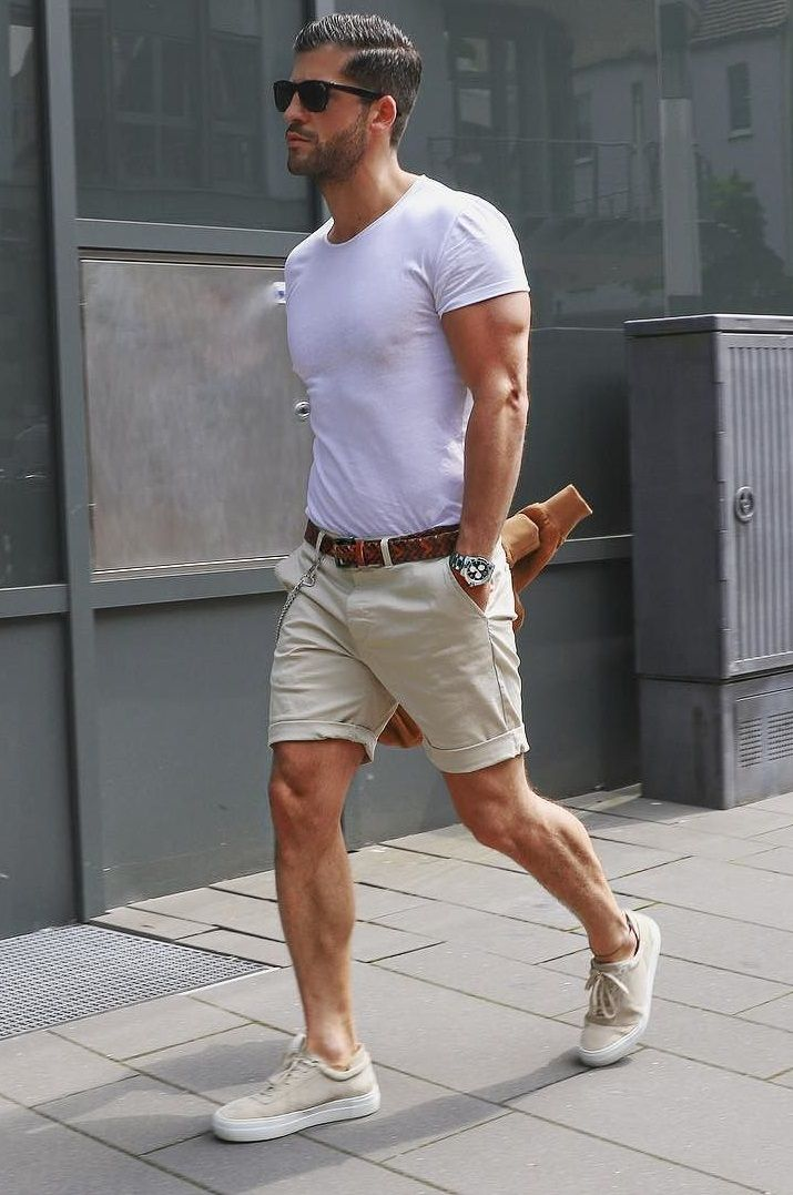 Men 39 S Style Look 2017 2018 This Blog Is Dedicated To Mens Fashion And Style Feel Free To