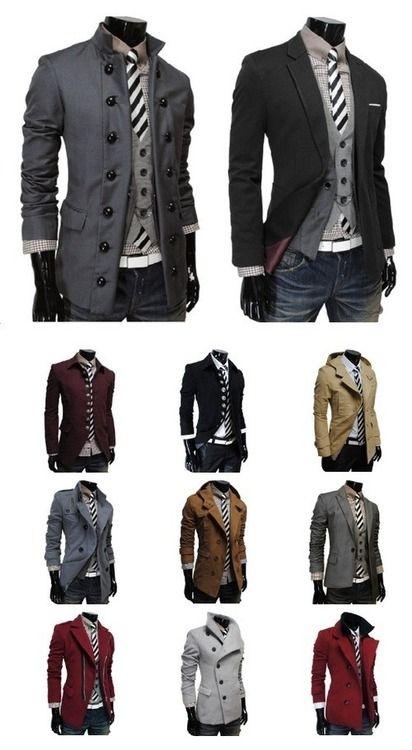 Men 39 S Style Look 2017 2018 Tumblr