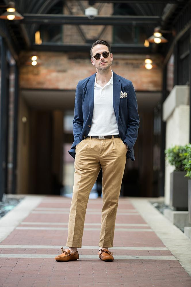 mens style amp look 2017 2018 from he spoke style men