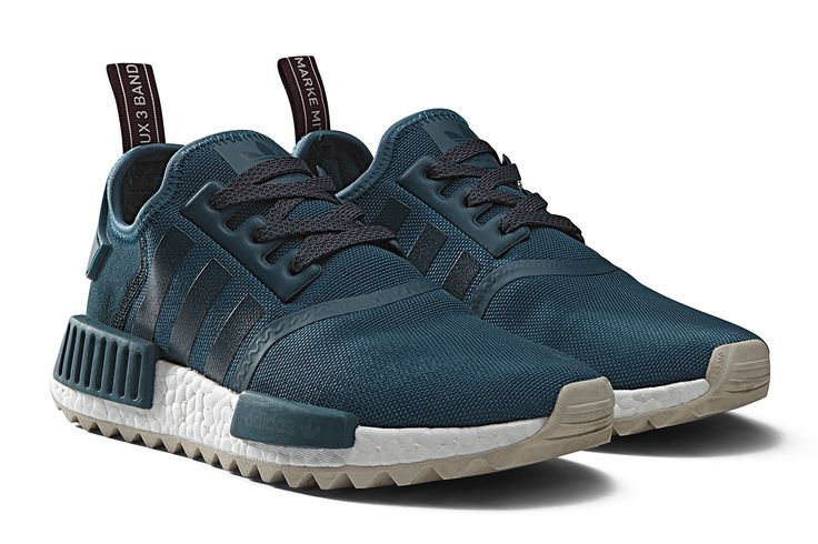 cheap for discount 801fc 2708a Trendy Ideas For Women s Sneakers   adidas NMD R1 Trail Dropping ...