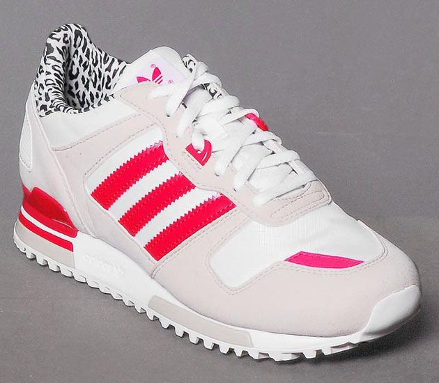 cafdb94a572 Trendy Ideas For Women s Sneakers   adidas Originals ZX 700 W ...