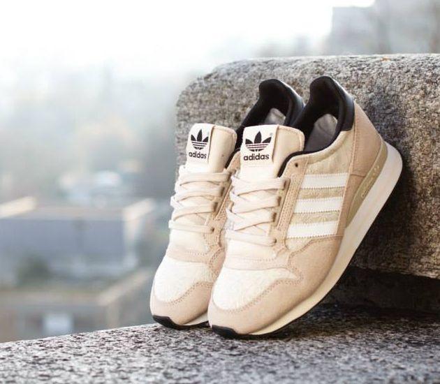 timeless design 2e4cb c6920 ... spain trendy ideas for womens sneakers adidas origonals zx 500 w bliss  58f6c d017f