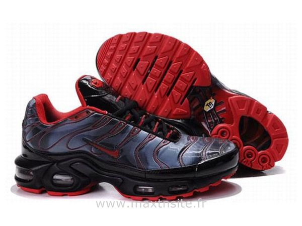 best sneakers 57b25 9369b trendy-ideas-for-womens-sneakers-chaussures-de-nike-air-max-tn-requin-homme -bleu-fonce-et-rouge-tn-nike-pas-ch.jpg