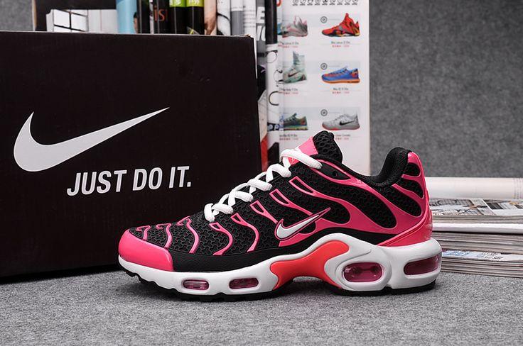 83819c46ce06 Trendy Ideas For Women s Sneakers   cheap nike tn shoes australia ...