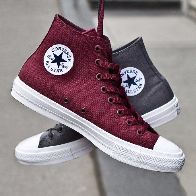 converse shoes outlet