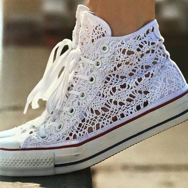 Trendy Ideas For Women S Sneakers Lacey Sneakers These Probably