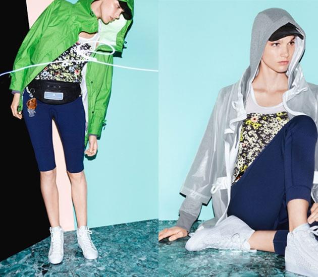 835f963ef4bd8 Trendy Ideas For Women s Sneakers   Lookbook adidas by Stella ...