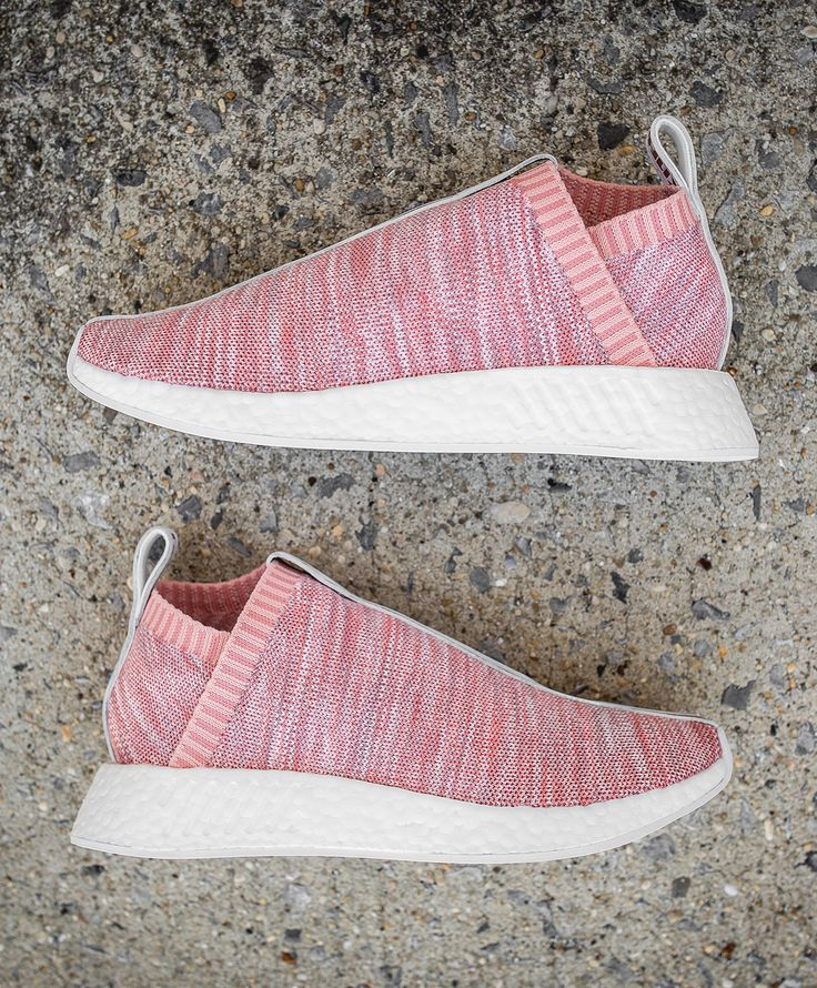 Trendy Ideas For Women s Sneakers   NAKED x KITH x adidas Consortium ... 03f8ba00f