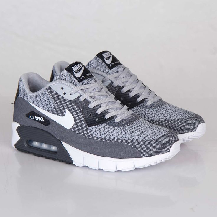 promo code 0debf 585d2 ... greece trendy ideas for womens sneakers nike air max 90 jcrd 01dae 53218