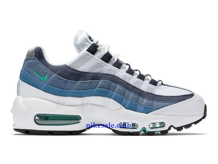 finest selection 8ea4a c8917 Trendy Ideas For Womens Sneakers  Nike Air Max 95 OG Prix -N